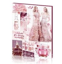 Beauty Calendar 24 магии за красива кожа