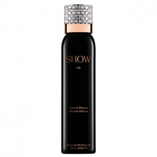 Пяна за обем SHOW Lux Volume Mousse 176 мл