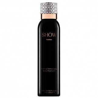 Текстуриращ спрей за коса SHOW Premiere Working Texture Spray 250 мл