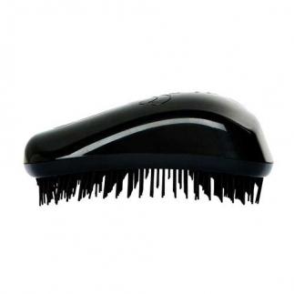 Четка за коса Dessata Черно / Черно