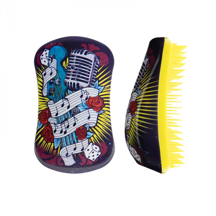 Четка за коса Dessata Music