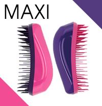Dessata Maxi Четка за гъста коса
