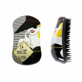 Четка за коса Dessata La Dolce Vita
