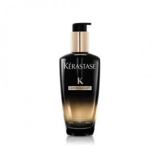 Парфюмно масло за коса Kerastase Chronologiste Parfum Oil 120 мл