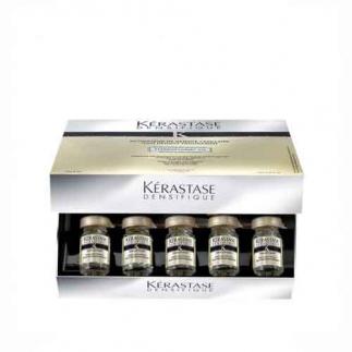 Кутия ампули за сгъстяване на косата Kerastase Densifique 30 бр. x 6 мл