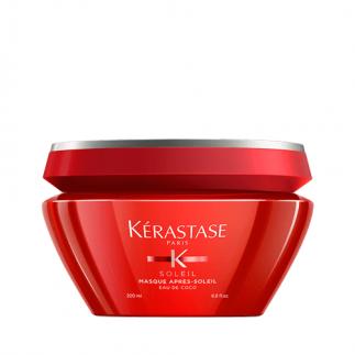 Слънцезащитна маска Kerastase Apres Soleil 200 мл