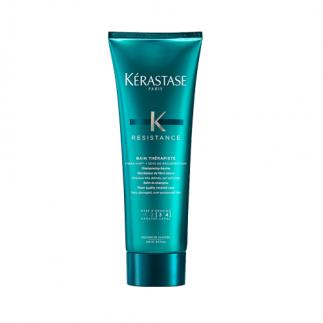Възстановяващ шампоан за силно изтощена коса 250 мл Kerastase Bain Therapiste