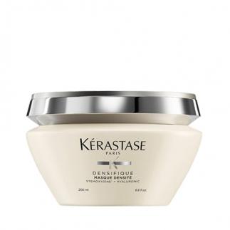 Маска за уплътняване на косата 200 мл Kerastase Densifique Masque Densite