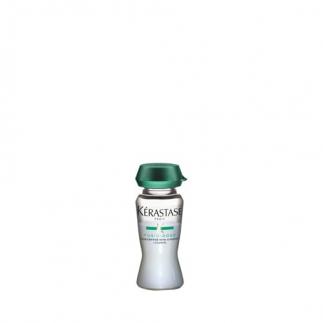 Концентрат за заздравяване на фибрите 12 мл Kerastase Fusio-Dose Vita-Ciment
