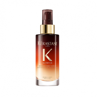 Магичен нощен серум Kerastase Nutritive 8H Magic Night Serum 90 мл