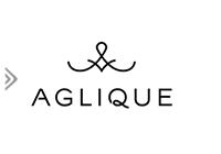 Aglique