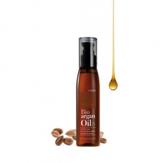 Био арганово олио Lakme Bio Argan Oil 125 мл