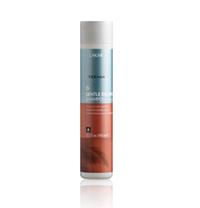 TEKNIA Gentle Balance Без сулфати за всеки тип коса