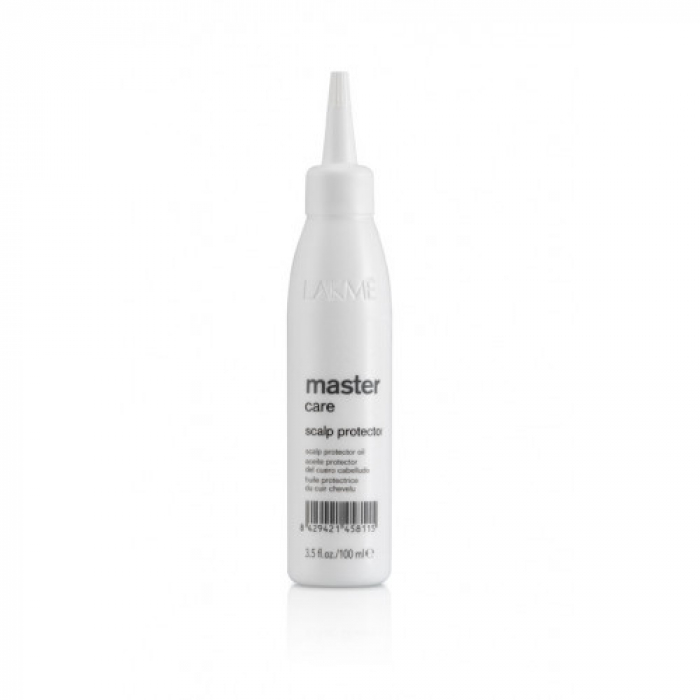 Защитно олио за скалп LAKME Master Care Scalp 100 мл
