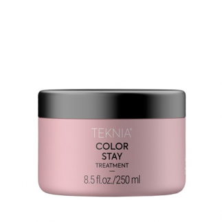 Маска за боядисана коса Lakme Color Stay 250 мл