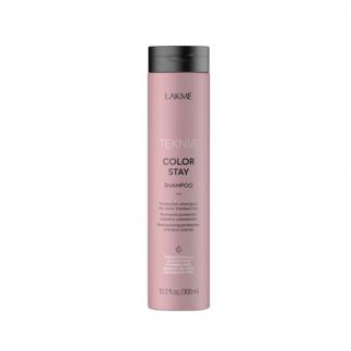 Шампоан за боядисана коса без сулфати Lakme Color Stay 300 мл