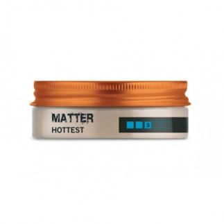 Матираща вакса Lakme Matter 50 мл