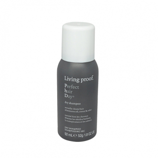 Сух шампоан Living Proof PHD Dry Shampoo 92 мл