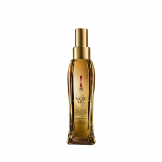 Митично олио за боядисана коса Loreal Professionnel Mythic Oil Huile Radiance 100 мл