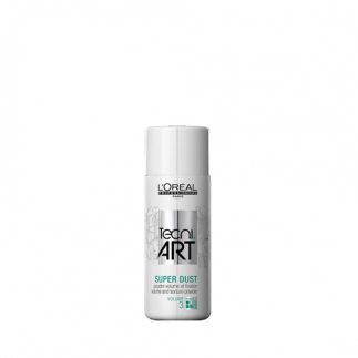 Пудра за обем Loreal Professionnel Super Dust 7 гр