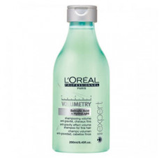 Шампоан за обем от корена Loreal Professionnel Anti-Gravity Effect Volumetry 250 мл.