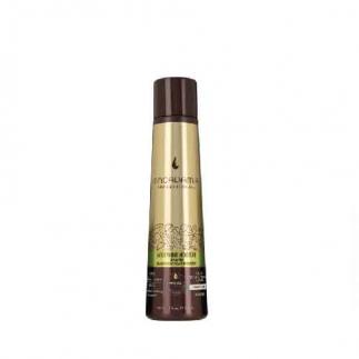 Подхранващ шампоан за нормална до плътна коса 300 мл Macadamia Professional Nourishing Moisture