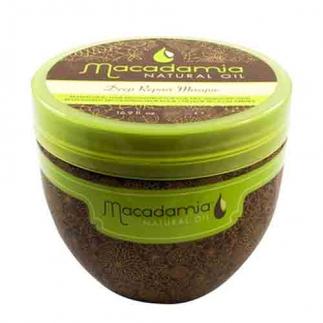 Маска с макадамия и арган Macadamia Deep Repair 470 мл