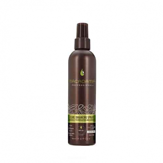 Спрей за оформяне на къдрици Macadamia Curl Enhancing Spray 236 мл