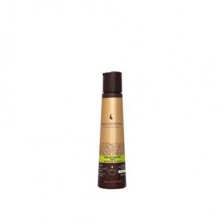 Ултрахидратиращ балсам за гъста и плътна коса 100 мл Macadamia Professional Ultra Rich Moisture