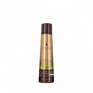 Ултрахидратиращ балсам за гъста и плътна коса 300 мл Macadamia Professional Ultra Rich Moisture