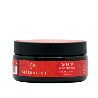 Масло за кожа Marrakesh Whip Skin Butter 237 мл