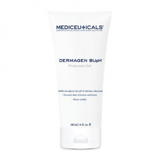Защитен гел за скалп Mediceuticals Scalp Therapies Dermagen BUpH 180 мл