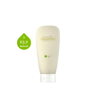 Почистващ и хидратиращ гел за лице O'right Camellia Oil-Control Hydrating Facial Cleanser 120 мл