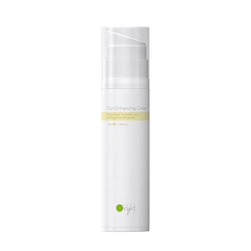 Крем за създаване на къдрици Oright Curl Enhancing Cream 100 мл