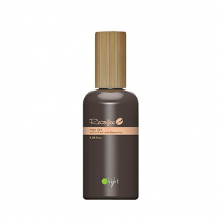 Олио за коса с кафе Oright Recoffee Antioxidant and Repairing Oil 100 мл