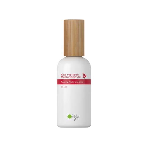 Леко хидратиращо олио с шипка Oright Rose Hip Moisturizing Oil 100 мл