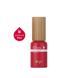 Хидратиращо олио с шипка Oright Premier Rose Hip Moisturizing Oil 30 мл
