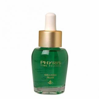 Стягащ серум с колаген PHYRIS Time Release Collagen Filler 30 мл