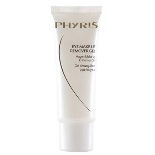 Демакиант за очи PHYRIS Eye Make Up Remover Gel 75 мл