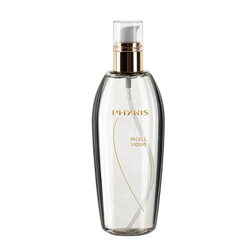 Мицеларна вода PHYRIS Micell Liquid 200 мл