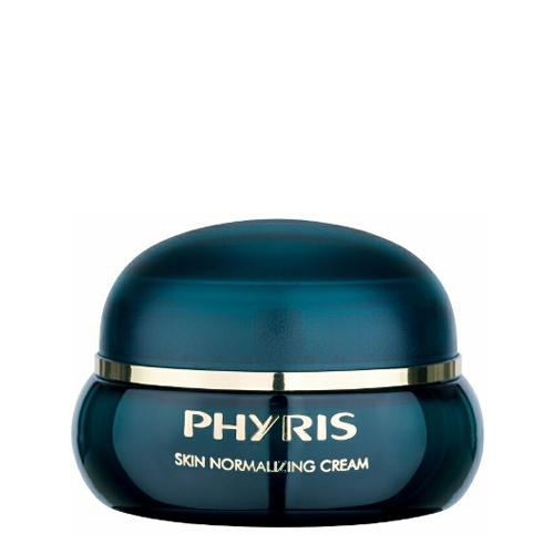 Балансиращ крем за мазна кожа PHYRIS Derma Control Skin Normalizing Cream 50 мл