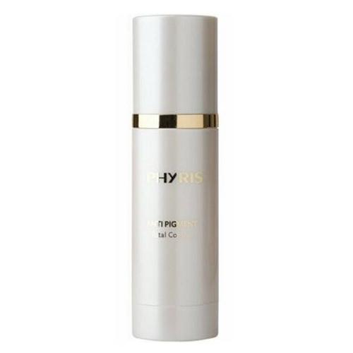 Избелващ 24-часов крем PHYRIS Profine Anti Pigment Total Control 50 мл