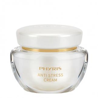 Антистрес крем против зачервявания и розацея PHYRIS Skin Control Anti Stress Cream 50 мл
