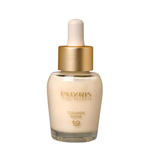 Регенериращ серум за суха кожа със серамиди 30 мл PHYRIS Time Release Ceramide Repair