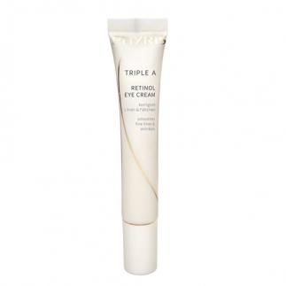 Крем против бръчки за околоочния контур 35+ PHYRIS Triple A Retinol Eye Cream 20 мл