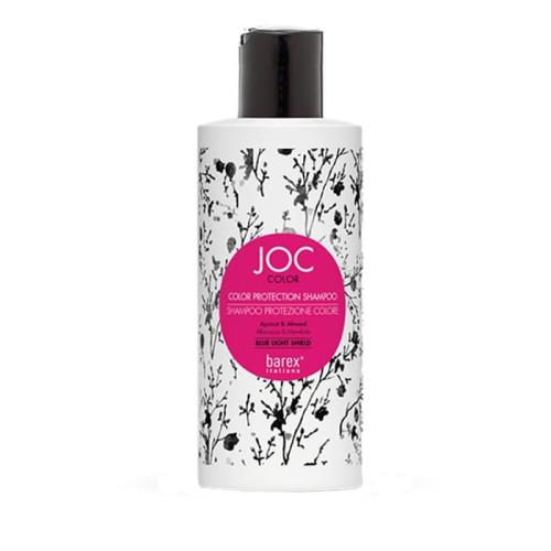 Шампоан за защита на цвета JOC Color Protection Shampoo 250 мл