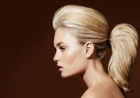 Шампоани за руса коса