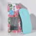 Четка за коса IKOO Ocean Breeze (черна основа)