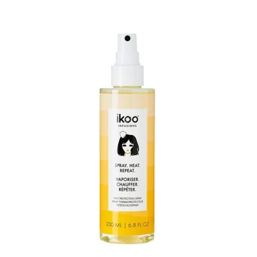 Термозащитен спрей IKOO Beat the Heat Protector Spray 200 мл