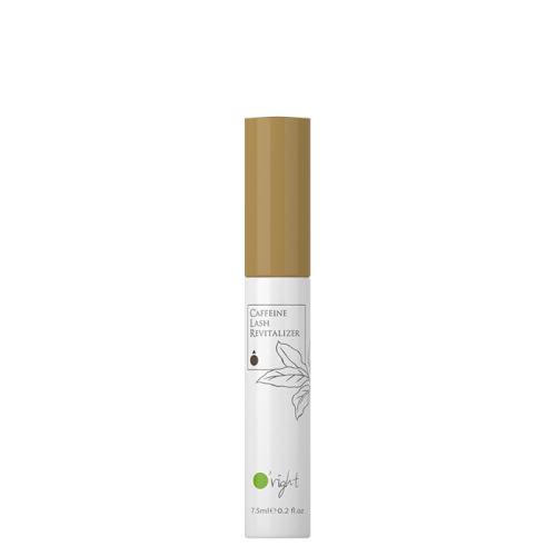 Серум за растеж на миглите с кофеин 7.5 мл Oright Caffeine Lash Revitalizer